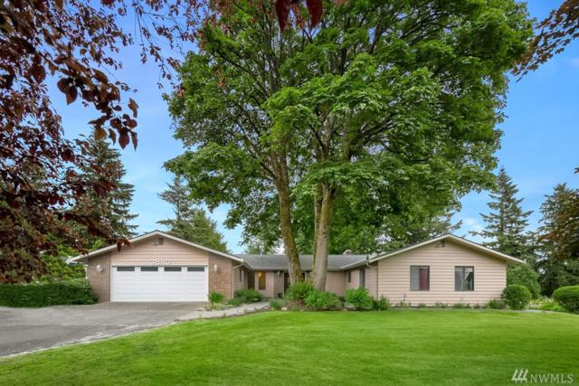 38110 55th Ave S, Pacific, WA 98001 (#1135865) :: Ben Kinney Real Estate Team