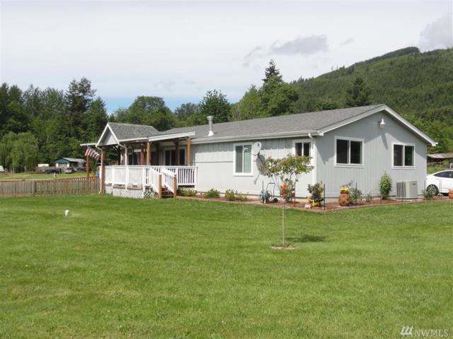 110 Bluespruce Lane, Glenoma, WA 98336 (#1135875) :: Ben Kinney Real Estate Team