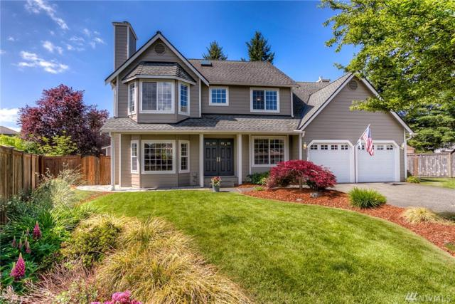 9212 73rd St Ct SW, Lakewood, WA 98498 (#1135883) :: Ben Kinney Real Estate Team