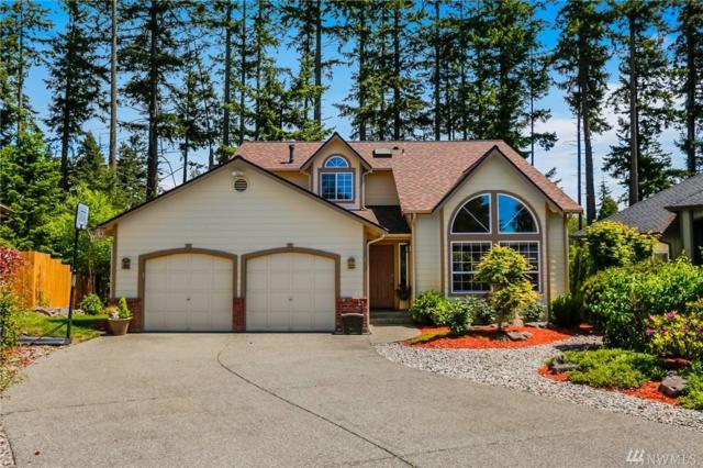 1714 S 371st Ct, Federal Way, WA 98003 (#1135887) :: Ben Kinney Real Estate Team