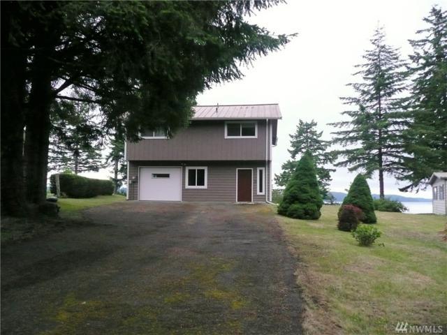 52 Coco Lane, Brinnon, WA 98320 (#1135892) :: Ben Kinney Real Estate Team