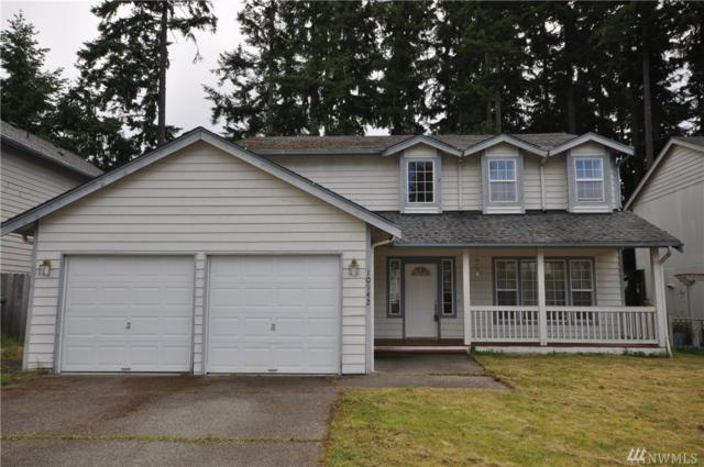 10942 Marigold Dr NW, Silverdale, WA 98383 (#1135920) :: Homes on the Sound