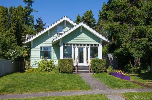 2311 Iron St, Bellingham, WA 98225 (#1135941) :: Ben Kinney Real Estate Team