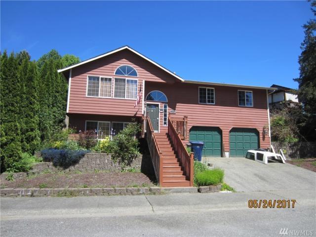 109 Noble Wy, Granite Falls, WA 98252 (#1135986) :: Ben Kinney Real Estate Team