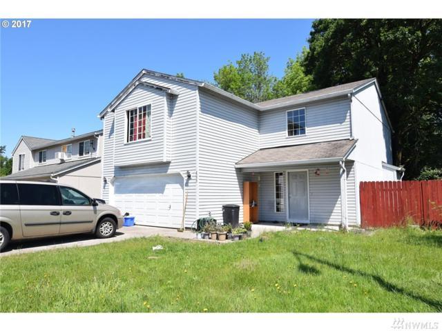 2000 SW 4th St, Battle Ground, WA 98604 (#1136009) :: Ben Kinney Real Estate Team
