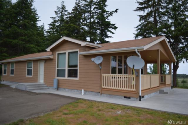 3131 Freedom Lane, Oak Harbor, WA 98277 (#1136034) :: Ben Kinney Real Estate Team