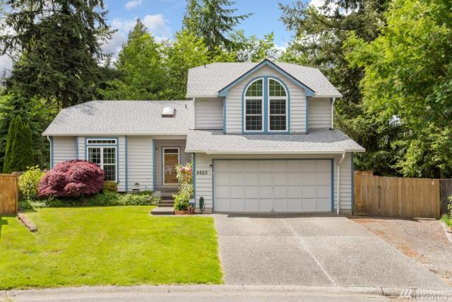 5625 140th Place SE, Everett, WA 98208 (#1136041) :: Ben Kinney Real Estate Team