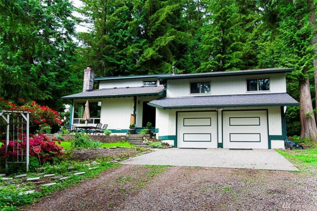 19115 156th Ave NE, Woodinville, WA 98072 (#1136057) :: Ben Kinney Real Estate Team