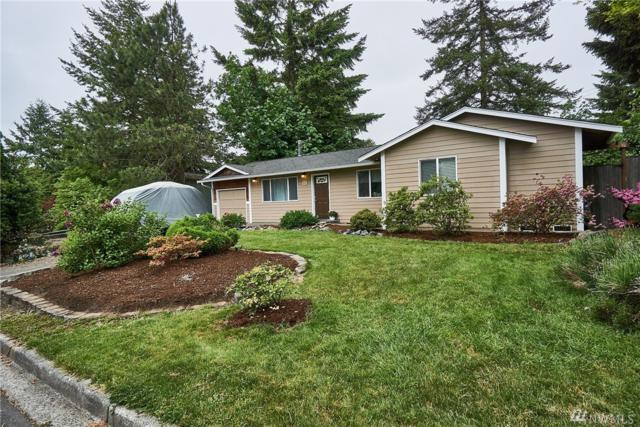 517 215th St SW, Bothell, WA 98021 (#1136083) :: Ben Kinney Real Estate Team