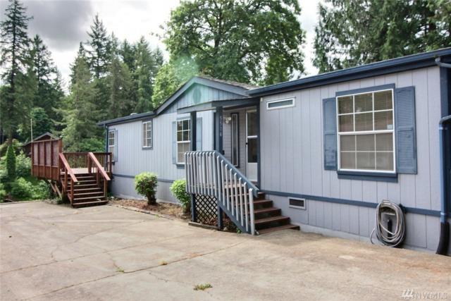 5514 Peninsula Dr SE, Olympia, WA 98513 (#1136098) :: Ben Kinney Real Estate Team