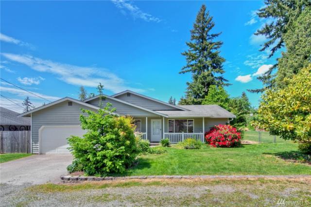 10421 13th Ave W, Everett, WA 98204 (#1136146) :: Ben Kinney Real Estate Team