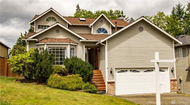 1013 49th Place SW, Everett, WA 98203 (#1136156) :: Ben Kinney Real Estate Team