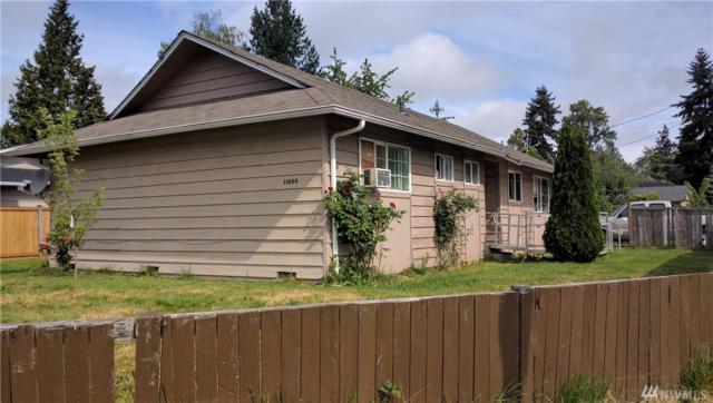 11604 4th Ave W, Everett, WA 98204 (#1136176) :: Ben Kinney Real Estate Team