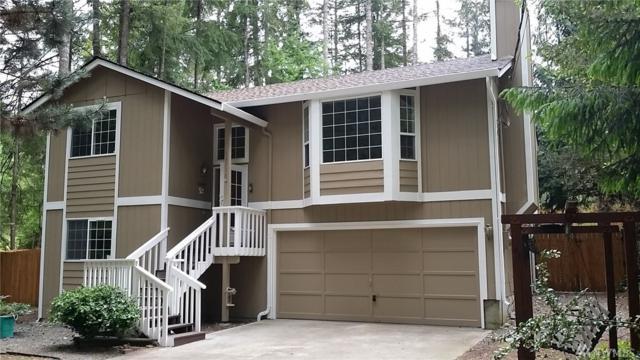 13718 Meadowlark Dr KP, Gig Harbor, WA 98329 (#1136186) :: Ben Kinney Real Estate Team