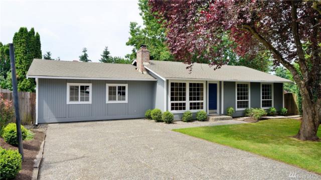 11223 NE 143rd Ct, Kirkland, WA 98034 (#1136207) :: Ben Kinney Real Estate Team