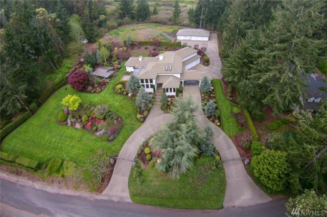 216 27th Ave NW, Gig Harbor, WA 98335 (#1136226) :: Ben Kinney Real Estate Team