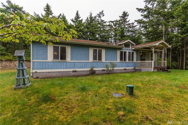 2646 Hawk Nest Dr, Coupeville, WA 98239 (#1136228) :: Ben Kinney Real Estate Team