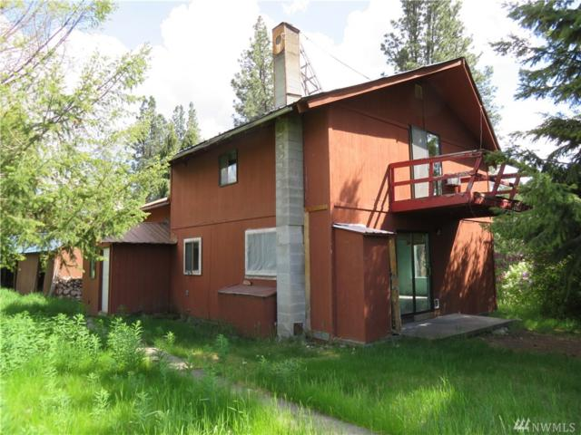 59 Blue Place Rd, Malo, WA 99150 (#1136234) :: Ben Kinney Real Estate Team