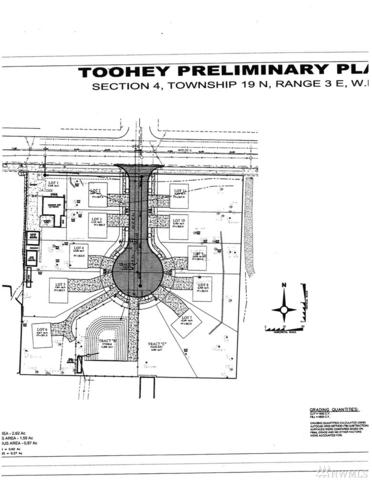 620 96 St S, Tacoma, WA 98444 (#1136247) :: Ben Kinney Real Estate Team