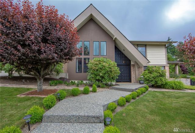 15908 71st Ave NE, Kenmore, WA 98028 (#1136272) :: Ben Kinney Real Estate Team