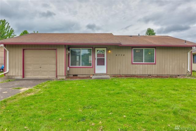 4714 Merlin St, Longview, WA 98632 (#1136273) :: Ben Kinney Real Estate Team