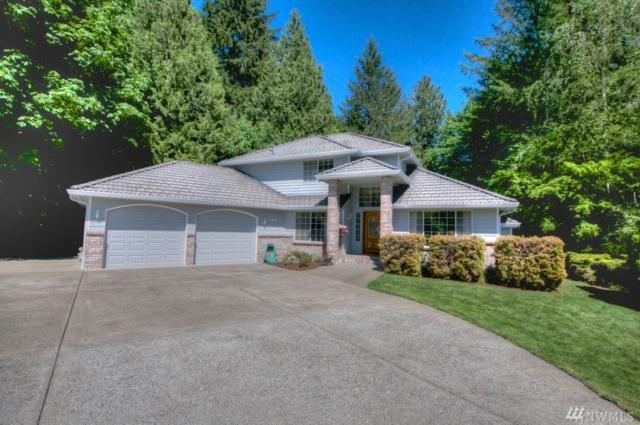5916 SW Prospector Place, Tumwater, WA 98512 (#1136277) :: Ben Kinney Real Estate Team