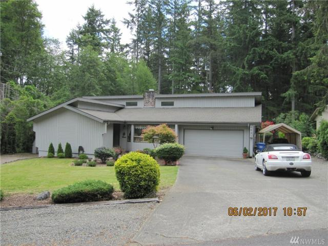 4621 20th Ave NW, Gig Harbor, WA 98335 (#1136293) :: Ben Kinney Real Estate Team