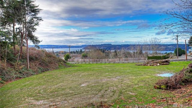 7702 6th Ave, Tacoma, WA 98406 (#1136318) :: Commencement Bay Brokers