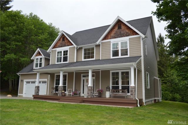204 South Fork Rd, Raymond, WA 98577 (#1136346) :: Ben Kinney Real Estate Team