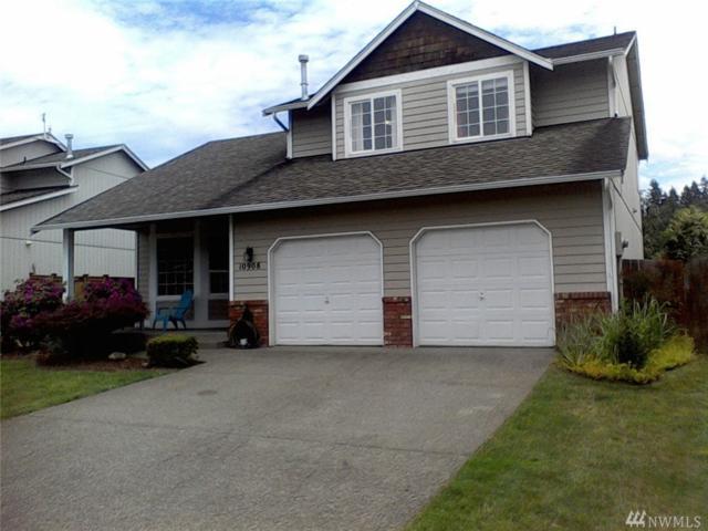 10908 184th Ave E, Bonney Lake, WA 98391 (#1136358) :: Ben Kinney Real Estate Team