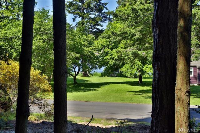 0-xxx Apollo Rd, Langley, WA 98260 (#1136391) :: Ben Kinney Real Estate Team