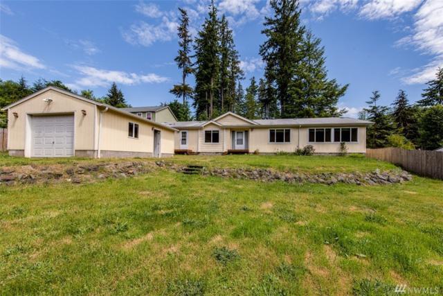 187 Seattle Dr, Port Ludlow, WA 98365 (#1136402) :: Ben Kinney Real Estate Team