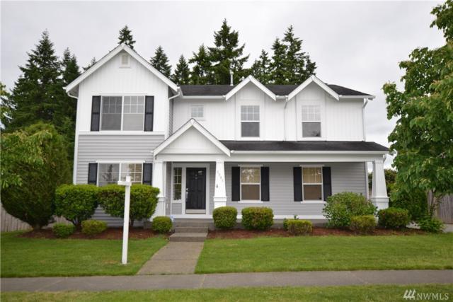 2985 Hyland St, Dupont, WA 98327 (#1136411) :: Ben Kinney Real Estate Team