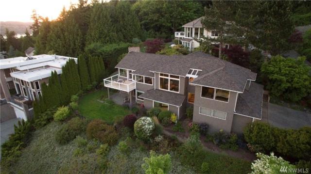13841 65th Place NE, Kirkland, WA 98034 (#1136432) :: Ben Kinney Real Estate Team