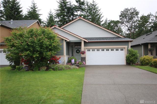 3023 Bella Ct SE, Olympia, WA 98513 (#1136447) :: Ben Kinney Real Estate Team