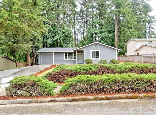 14230 146th Place SE, Renton, WA 98059 (#1136476) :: Ben Kinney Real Estate Team