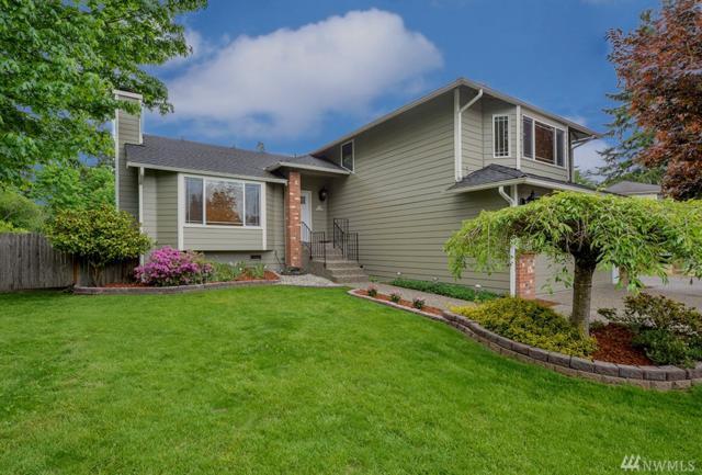 18303 130th Ave SE, Renton, WA 98058 (#1136489) :: Ben Kinney Real Estate Team