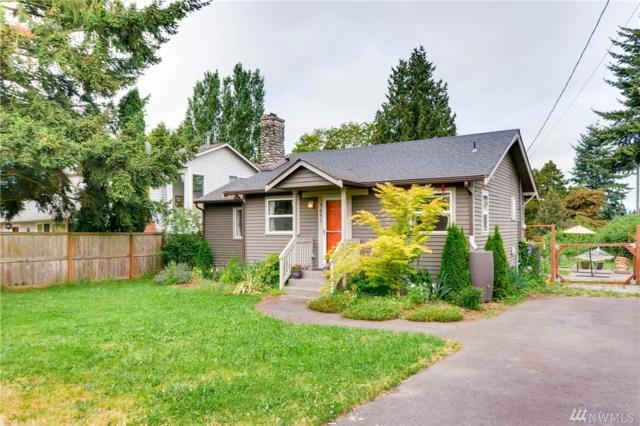 9641 25th Ave SW, Seattle, WA 98106 (#1136506) :: Ben Kinney Real Estate Team