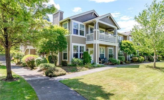 1805 Mcneil Cir, Dupont, WA 98327 (#1136518) :: Ben Kinney Real Estate Team