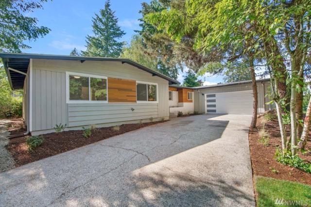 2553 156th Ave SE, Bellevue, WA 98007 (#1136541) :: Ben Kinney Real Estate Team