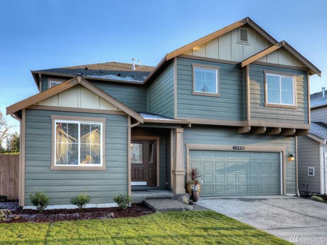 1002 O'farrell Lane NW #55, Orting, WA 98360 (#1136546) :: Ben Kinney Real Estate Team