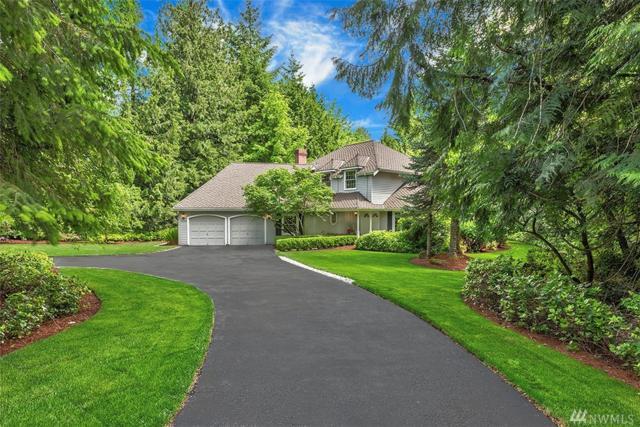 14024 180 Ave NE, Redmond, WA 98052 (#1136552) :: Ben Kinney Real Estate Team