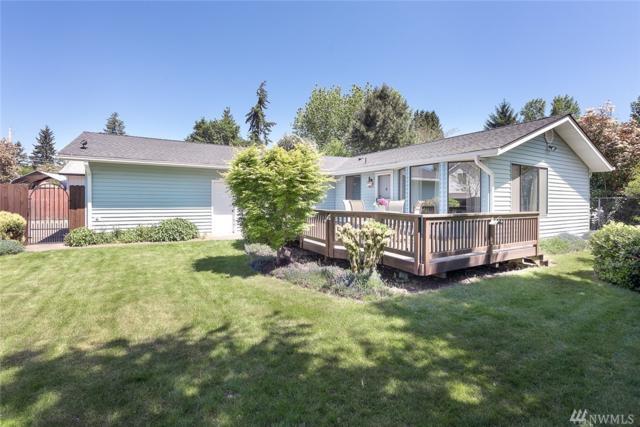17216 37th Lane S, SeaTac, WA 98188 (#1136566) :: Ben Kinney Real Estate Team