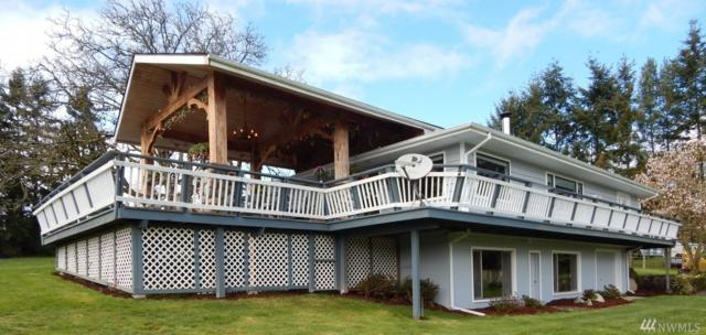 12745 Central Valley Rd NE, Poulsbo, WA 98370 (#1136572) :: Better Homes and Gardens Real Estate McKenzie Group