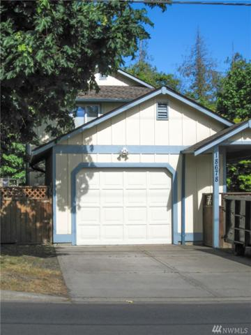 18678 Division Ave NE, Suquamish, WA 98392 (#1136600) :: Ben Kinney Real Estate Team