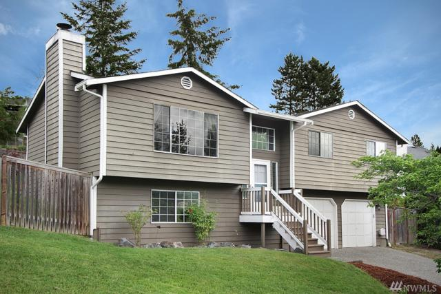 1803 89th Dr SE, Lake Stevens, WA 98258 (#1136683) :: Ben Kinney Real Estate Team