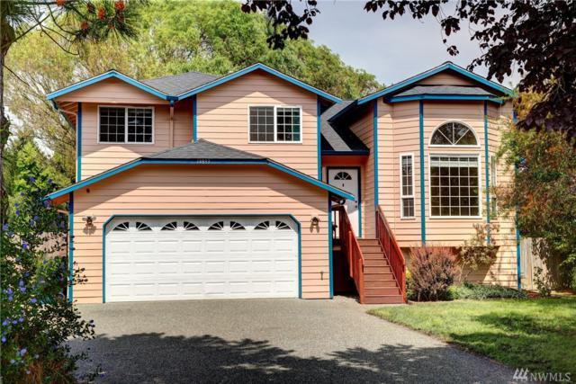 14833 Camp Dr SE, Monroe, WA 98272 (#1136730) :: Ben Kinney Real Estate Team