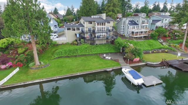 3009 211th Avenue East, Lake Tapps, WA 98391 (#1136772) :: Ben Kinney Real Estate Team
