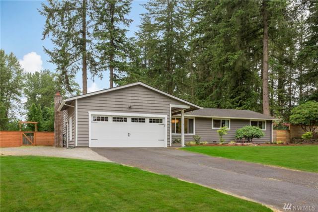 18617 NE 159th St, Woodinville, WA 98072 (#1136773) :: Ben Kinney Real Estate Team