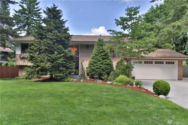 7432 139th Place NE, Redmond, WA 98052 (#1136783) :: Ben Kinney Real Estate Team